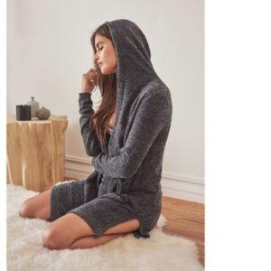 Barefoot Dreams CozyChic Lite Resort Cardigan